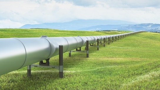 Will 2017 Be Kinder Morgan, Inc.'s Best Year Yet?