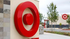 Target to Launch Mobile Payment Service in U.S. Stores this Year