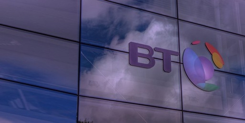 business environment of bt group Bt bt puts sustainability at the heart of its business in line with the company's purpose to use the power of communications to make a better world.