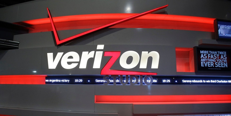 Is a Verizon-Charter merger in the works?