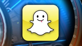 Rpt: Snapchat to Reveal Financials Within a Week