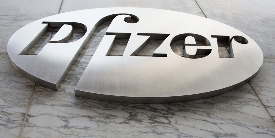 Pfizer, Inc. (PFE) to Issue Quarterly Dividend of $0.32 on March 1st
