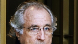 Madoff Victims' Recovery Tops $9.7 Billion with New Payout