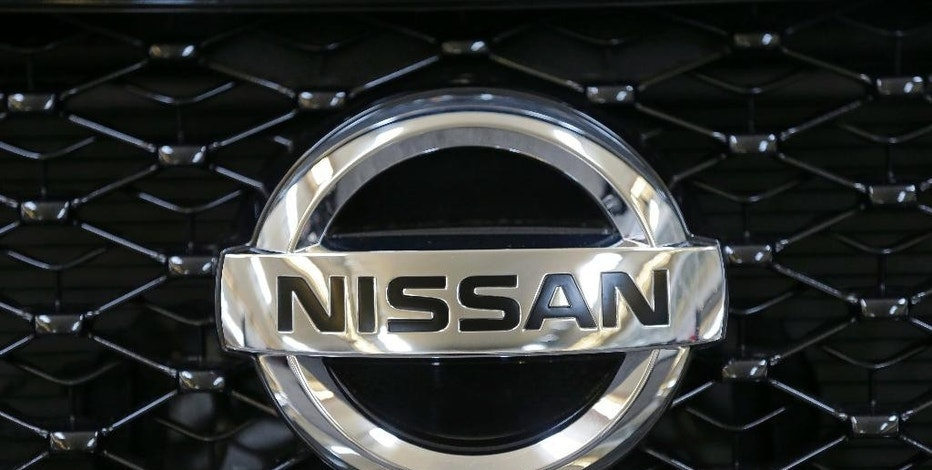 nissan recalls altima door may open if window rolled down. Black Bedroom Furniture Sets. Home Design Ideas