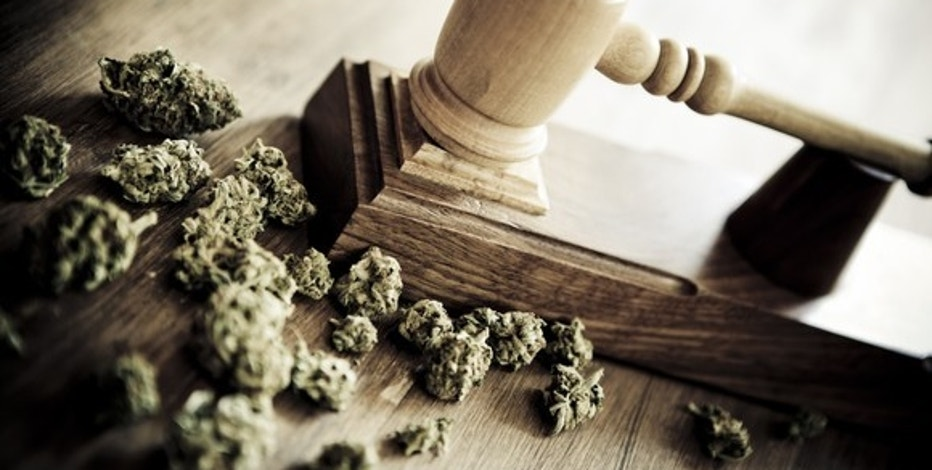legalization of the use of marijuana for medical purposes in california and arizona The risks, benefits, and legal status  the medical use of marijuana is a  the only states that honor out-of-state medical marijuana cards are arizona .