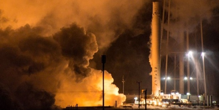 How Profitable Is SpaceX, Really? | Fox Business