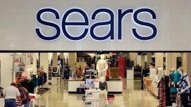 Warning Signs Mount on Sears's Path