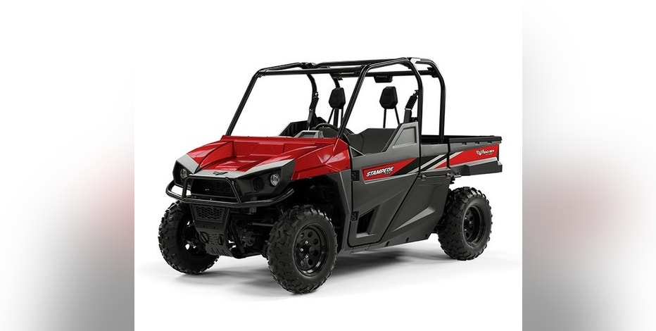 When Is The Textron Acquisition Of Arctic Cat