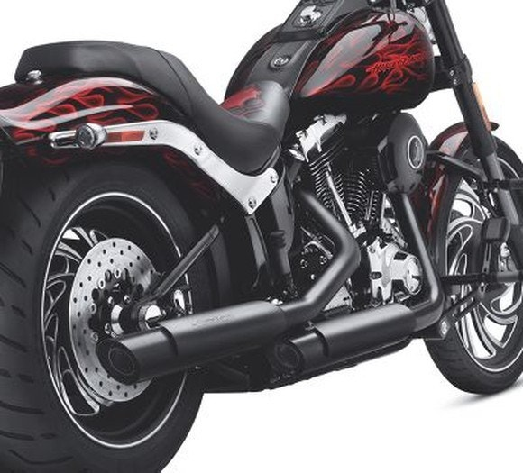 selling mama hog harley focus on On top of the pin and patch, you'll receive standard roadside assistance (one- time coverage up to $100), access to exclusive hog events, five issues of.
