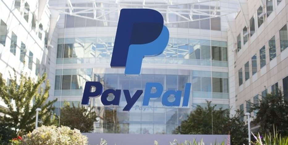 Growth Analysis of PayPal Holdings, Inc. (NASDAQ:PYPL)