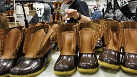 APNewsBreak: L.L. Bean freezes pension, offers early outs