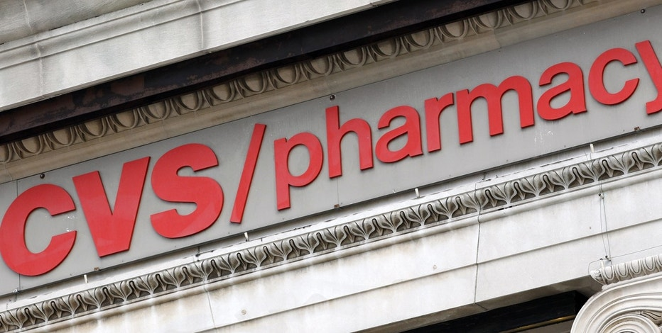 CVS Health Corporation (NYSE:CVS) Earns Average Broker Rating Of Outperform