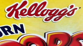 "Kellogg CEO: No ""discernible"" impact from online boycott"