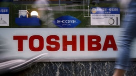 Rpt: Toshiba Gets Bids as High as $3.6B For Chip Business Stake