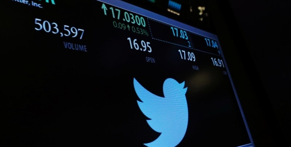 Twitter misses Q4 revenue targets amid advertising revenue slump