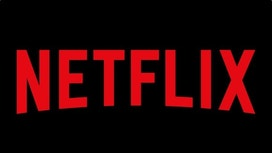 Netflix is Getting Into Merchandise...And It's a Brilliant Idea