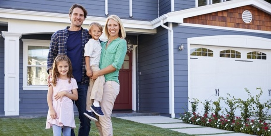 how to avoid a mortgage