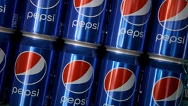 PepsiCo Revenue Rises 5%  on Healthy Drink, Snack Demand