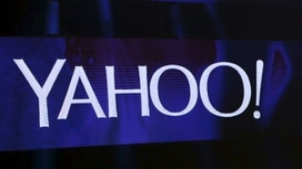 Report: Verizon Close to Yahoo Deal, Price Cut of $250-350MM