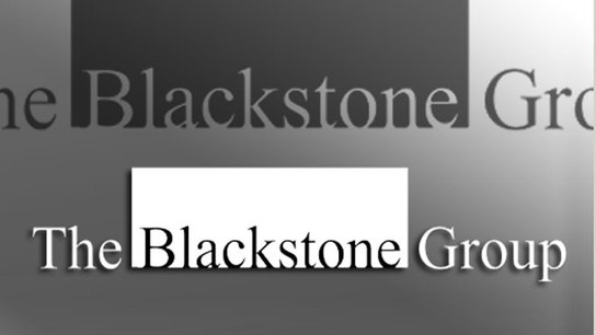 Blackstone Acquires  Cloud Computing Firm Cloudreach