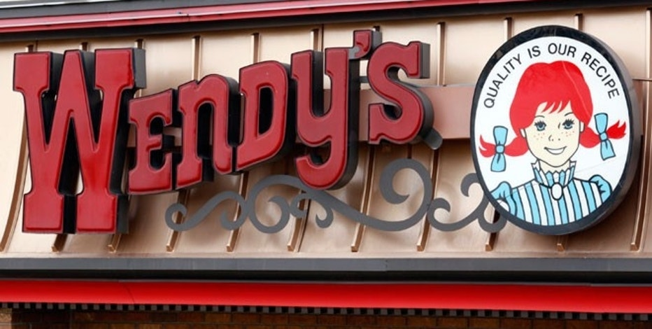 Hot Performer of the day: The Wendy's Company (NASDAQ:WEN)