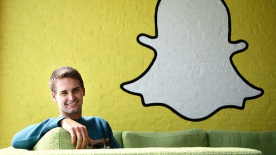 Snap IPO Expected to Price March 1 After Market Close