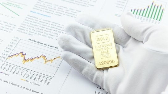 9.1 Trillion Reasons You Should Really Own Gold and Silver Stocks