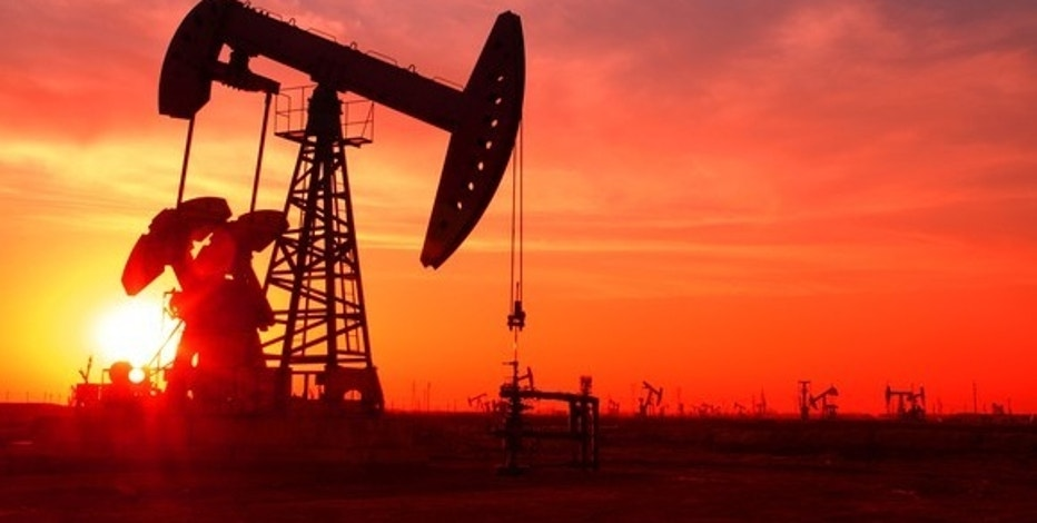 Crude Oil Prices Up After a Weekly Loss, US Production in Focus