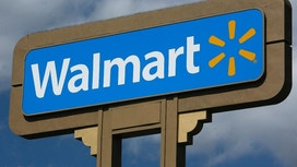 Wal-Mart's Quarterly Comparable Sales Beat Estimates