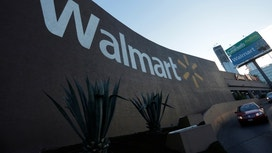 Tax Refund Delays Give Walmart Slow Start to 2017