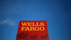 Wells Fargo Fires 4 Executives Amid Probe Into Sales Practices