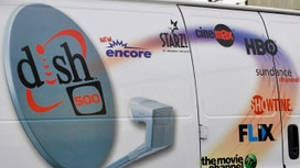 Dish Network Posts Surprise Addition of Pay-TV Subscribers