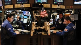 S&P, Nasdaq Dip Ahead of Fed Minutes&#x3b; Dow Hits Record High