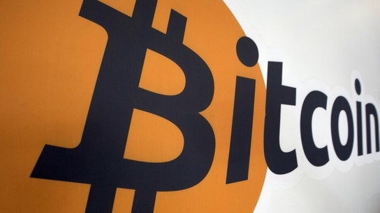 Bitcoin Hits 3-Year Peak, Nears Record High on U.S. ETF Approval Talk