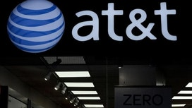FCC Chairman Says Doesn't Expect Agency to Review AT&T-Time Warner