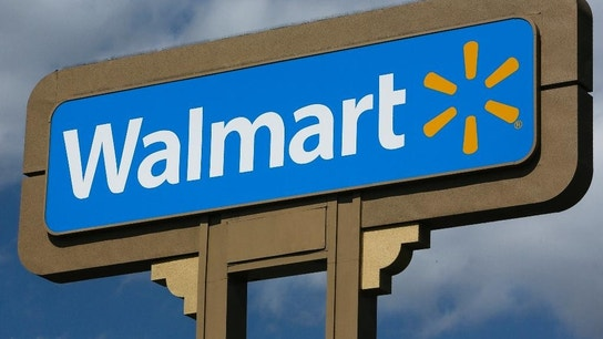 Wal-Mart Launches New Front in U.S. Price War