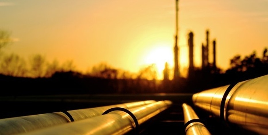Kazakhstan over fulfills obligations on oil output cut