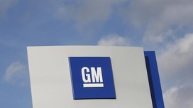 GM to Take on $3 Billion in Debt to Fund Pensions Moved to Peugeot