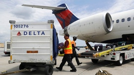 Delta's CEO Sounds Optimistic Note for 2017&#x3b; Hopes to Meet Buffett