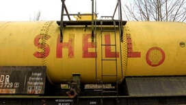 Shell to Sell Canadian Oil-Sands Business for $7.25B