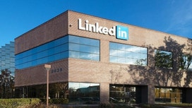 LinkedIn Exec for Recruiting Software to Depart after Senior Management Changes
