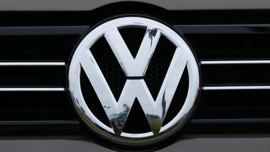 internationaal reuters volkswagen set to plead guilty on friday in emissions case