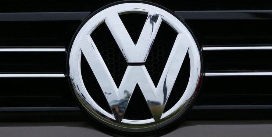 Volkswagen pleads guilty in United States  for Dieselgate-related charges