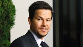 AT&T, Wahlberg Pair Up as Mobile Networks Look to Hollywood for Ad Help