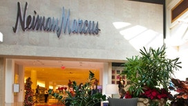 Neiman Marcus Says It Is Exploring Options, Including a Sale