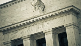 Fed to Begin Two-Day Meeting, Despite Northeast Blizzard