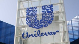 Unilever CEO Urges UK to Provide 'Level Playing Field' After Kraft's Failed $143B Bid: FT