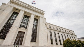 3 Things to Watch for from the Federal Reserve Today