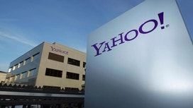 U.S. Charges Russian Spies, Hackers in Yahoo Cyber-Attack