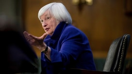 The Fed Gets Its Groove Back, Ready for Trump Policies